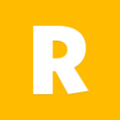 RadPad