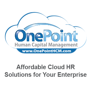 OnePoint HCM