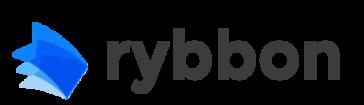 Rybbon Reviews