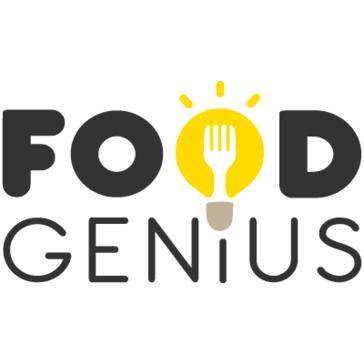 Food Genius Reviews