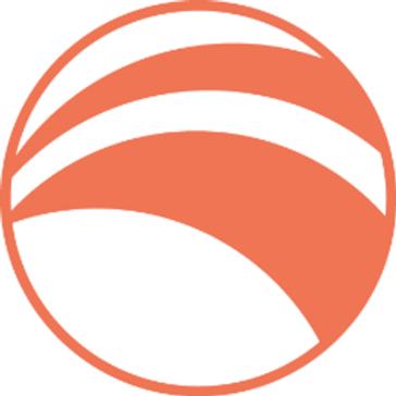 Pindrop Security Reviews