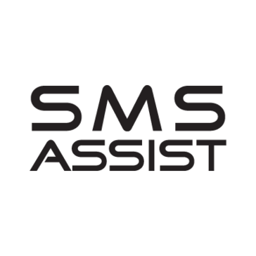 SMS Assist Reviews