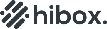 Hibox