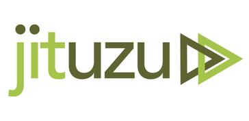 Jituzu
