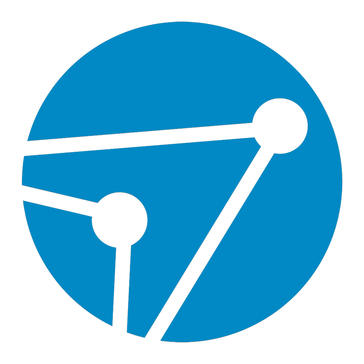 SiteLink Web Edition Reviews
