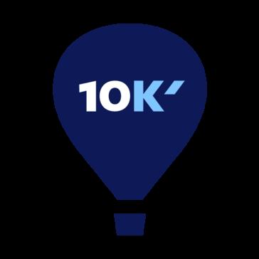 10K' Insights