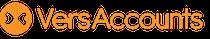 Versaccounts Small Business ERP