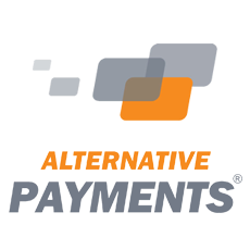Alternative Payments Reviews