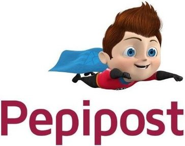 Pepipost Features