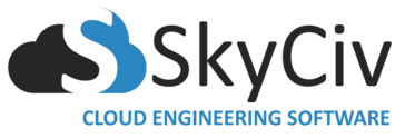 SkyCiv Structural 3D Reviews