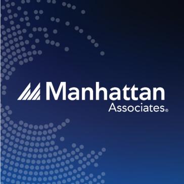 Manhattan Store Inventory Reviews