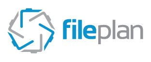fileplan Reviews