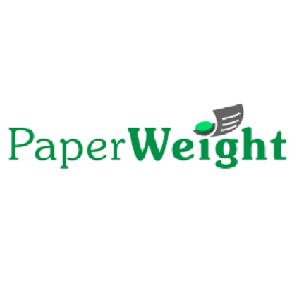 PaperWeight Reviews