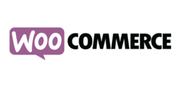 WooCommerce Subscriptions Reviews