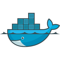 Docker Features