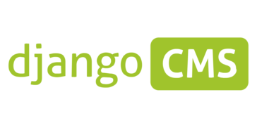 django CMS Reviews