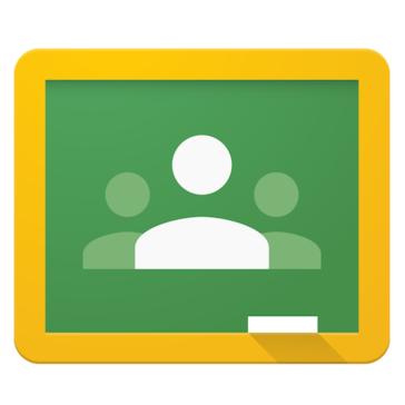 Google Classroom Reviews