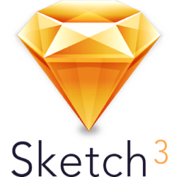 Sketch Reviews