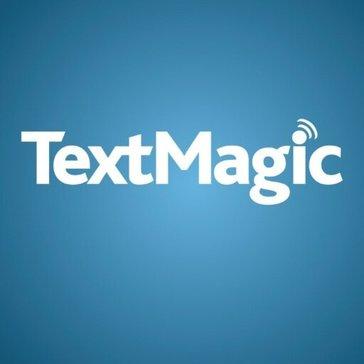 TextMagic Reviews