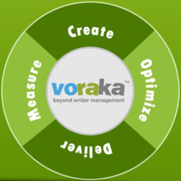 Voraka Reviews