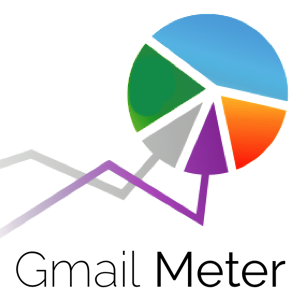 Gmail Meter Features