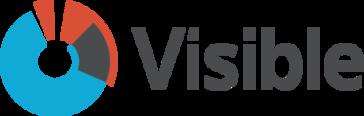 Visible Reviews