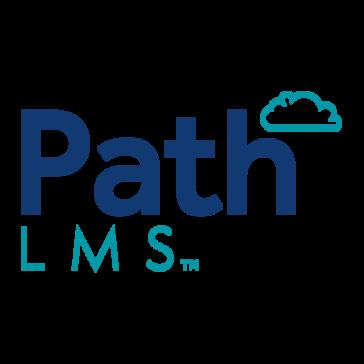 Path LMS