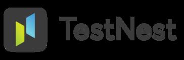 TestNest