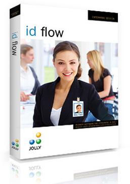 ID Flow Reviews