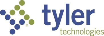 Tyler SIS Reviews