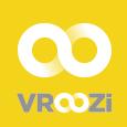 Vroozi Procurement Platform Reviews