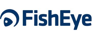 FishEye Reviews