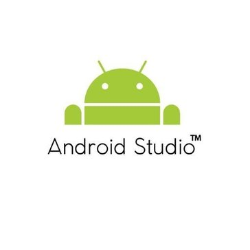 Android Studio Pricing
