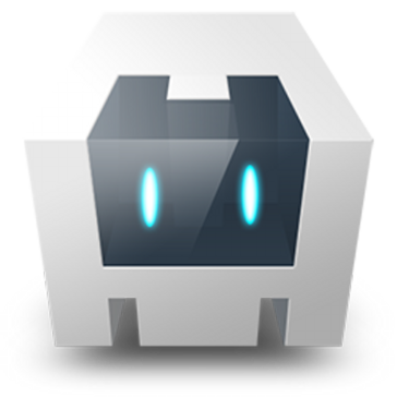 Apache Cordova Pricing