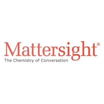 Mattersight Behavioral Analytics