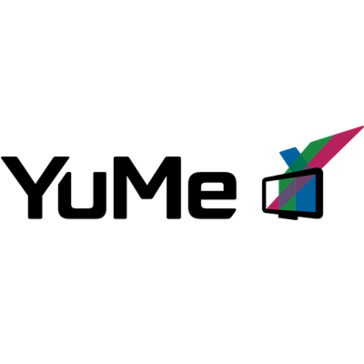 YuMe for Publishers