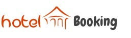 Apptha Hotel Booking