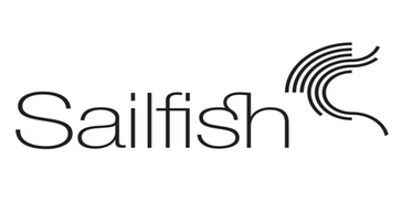 Sailfish OS Reviews