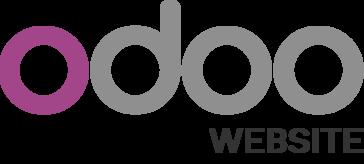 Odoo Website Builder