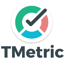 TMetric Pricing