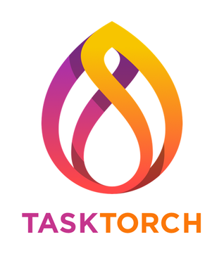 TaskTorch Reviews