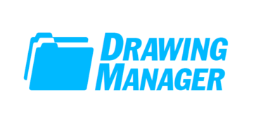 Drawingmanager Pricing