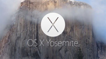 Apple OS X Yosemite Reviews