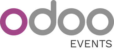 Odoo Events
