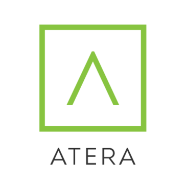 Atera Reviews