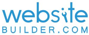 WebsiteBuilder