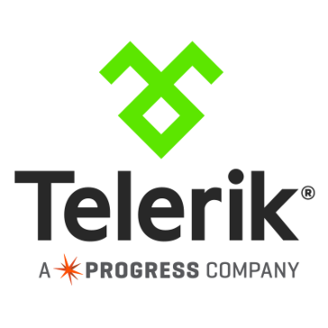Telerik TeamPulse Reviews