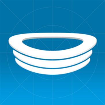 HockeyApp Features