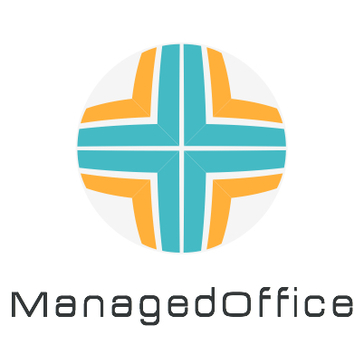 ManagedOffice
