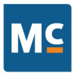 Mckesson Homecare